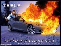 Tesla-Electric-Car-on-Fire--113459.jpg