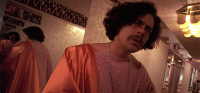 Fear-and-Loathing-Benicio-600x281.png