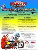 HBMC Youth Race.JPG