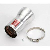 cobra-sparky-add-on-spark-arrestor.jpg