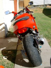 GSXR Red 4.jpg