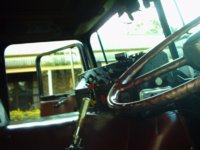 My Kenworth truck pics 050810 34.JPG