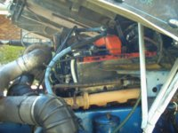 My Kenworth truck pics 050810 04.JPG