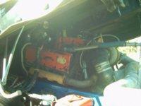 My Kenworth truck pics 050810 02.JPG