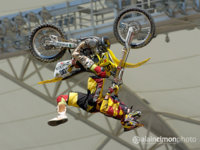 Freestyle-Motocross-HD-Wallpaper.jpg