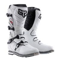 FX1-F3R-_sw2_White.jpg