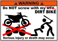 do_not_mess_with_my_bike.png