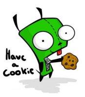 7673.Have_a_cookie_by_Dannys_angel.jpg-550x0.jpg