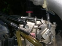 20085B15D106-CarbSpring12.jpg