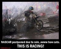 nsacar-postponed-motocross-racing.jpg