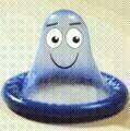 condom.jpg