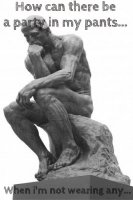 5937020-the-thinker-statue-by-the-french-sculptor-rodin (1).jpg
