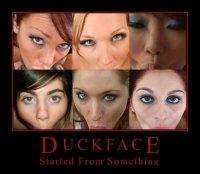 duck-face_c_150256.jpg