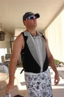 Father's Day 6-2012 009.jpg