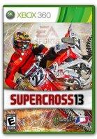 Supercross-13.jpg