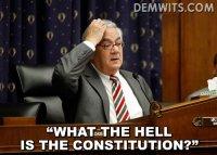 barney-frank-constitution.jpg