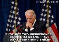 biden-microphones.jpg