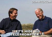 hide-the-teleprompter.jpg