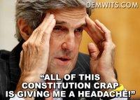 john-kerry-headache.jpg