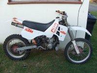 89 KTM250.jpg
