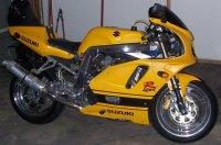 93 GSXR750.JPG