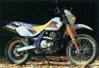 96 DR650.jpg