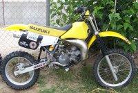 96 RM80.JPG