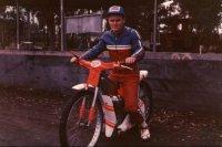Andrew McGarity, speedway days.jpg