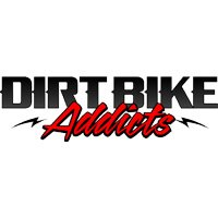 www.dirtbikeaddicts.com
